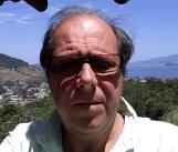 Rodolfo Baldelli