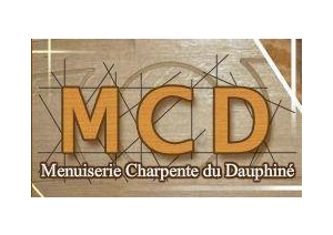 MCD woodworking