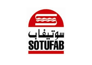 FG Consulting conseille Sotufab