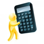 Budget et couts industriels - formation