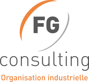 FGC Consulting Logo