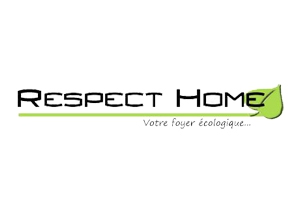 Respect Home