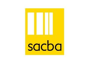 Sacba