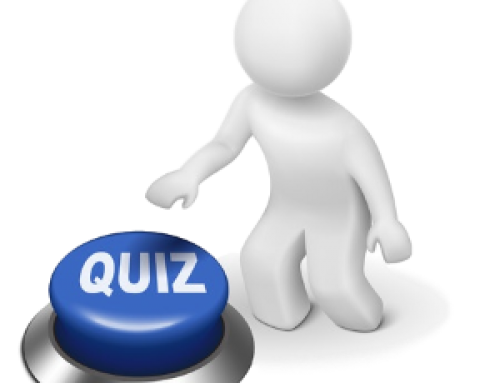 QUIZ Wood and Furniture Industries