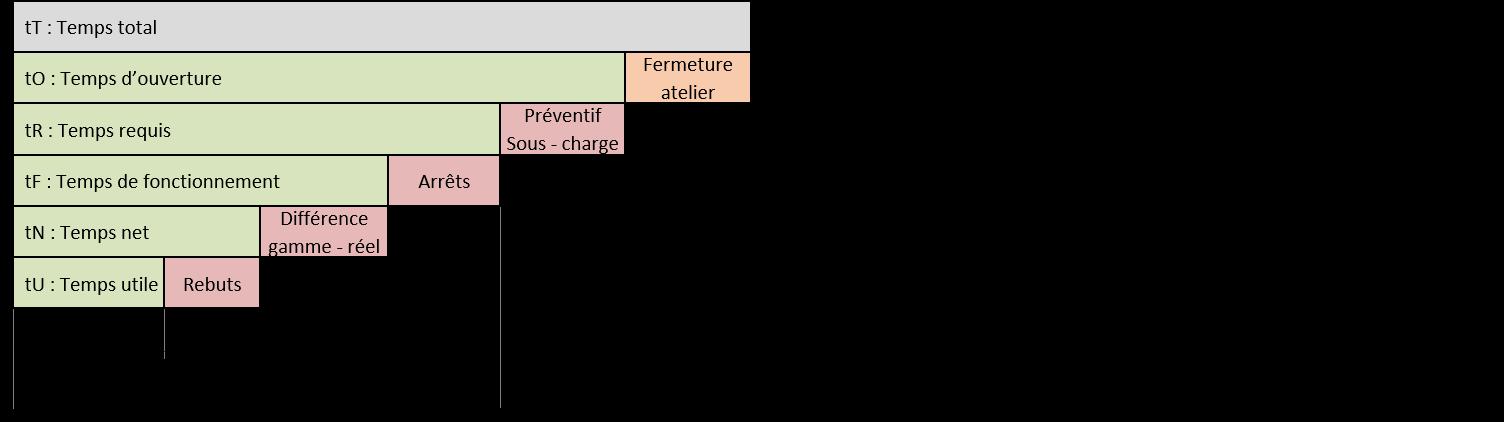 detail-trs